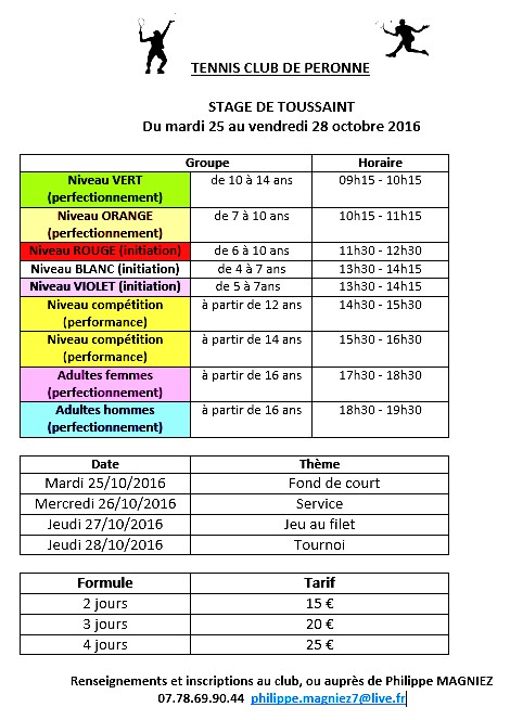 stage-peronne-octobre-2016